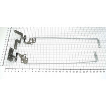 Петли для ноутбука Lenovo G51-70 G51-80 Z51-70 Z51-80