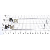 Петли для ноутбука Lenovo Ideapad 110-14IBR 110-14ISK