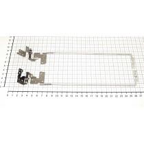 Петли для ноутбука Lenovo IdeaPad 300-14ISK