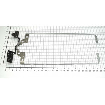 Петли для ноутбука Lenovo IdeaPad 310-15ABR 310-15ISK