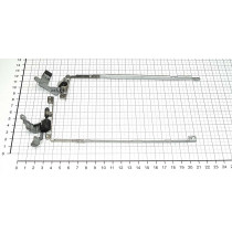 Петли для ноутбука Lenovo IdeaPad E10