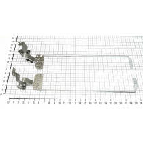 Петли для ноутбука Lenovo ThinkPad E40-70 E40-30