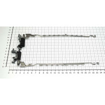 Петли для ноутбука Lenovo ThinkPad SL300