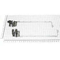 Петли для ноутбука Lenovo Thinkpad T460P