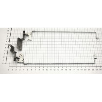 Петли для ноутбука Lenovo V470    5101470