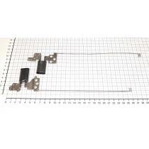 Петли для ноутбука Toshiba Satellite E45W-C E45DW-C E45DW-C4210
