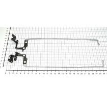 Петли для ноутбука Toshiba Satellite S55-B