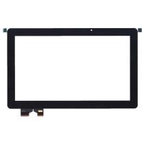 Сенсорное стекло (тачскрин) для Asus T300 5404 FPC-1 черное