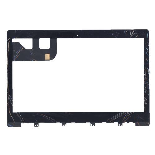 Сенсорное стекло (тачскрин) для Asus ZenBook UX303 черное