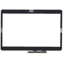 Сенсорное стекло (тачскрин) для Dell 5356R PCB-1 черное