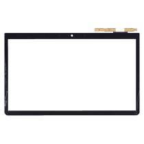 Сенсорное стекло (тачскрин) для Toshiba 13.3 42.1133.409.203 черный
