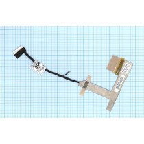 Шлейф матрицы для ноутбука Asus Eee PC 1215 1215P 1215N