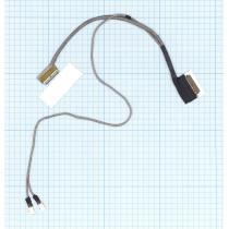 Шлейф матрицы для ноутбука Acer Aspire V5-122P V5-122 V5-171 V5-132