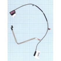 Шлейф матрицы для ноутбука Acer Aspire 3830