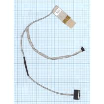 Шлейф матрицы для ноутбука Acer Aspire 4739 4250