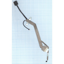 Шлейф матрицы для ноутбука Acer Aspire 8735 8730G 8530G