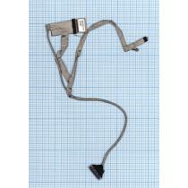 Шлейф матрицы для ноутбука Acer Aspire E1-421 E1-431 E1-471 VER-2