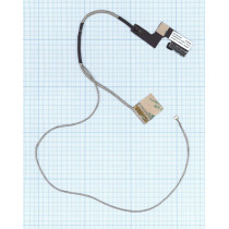 Шлейф матрицы для ноутбука Acer Aspire M3-581 M3-581TG