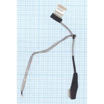 Шлейф матрицы для ноутбука Acer Aspire One 722
