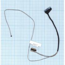 Шлейф матрицы для ноутбука Acer Aspire V3-574G V3-574T V3-575 V3-575G V3-575T