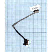 Шлейф матрицы для ноутбука Acer Aspire VN7-792 VN7-792G