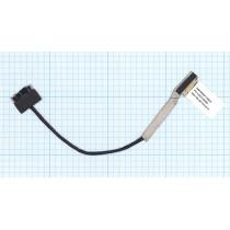 Шлейф матрицы для ноутбука Asus G46 G46V G46VM G46VW