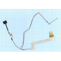 Шлейф матрицы для ноутбука Asus K52 K52F K52JR LED   7600052
