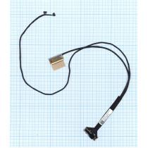 Шлейф матрицы для ноутбука Asus UX303LA UX303 UX303LN 40pin