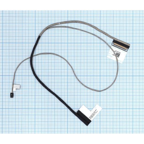 Шлейф матрицы для ноутбука Dell Inspiron 15 3558 3552 3551 3559 с тачскрином