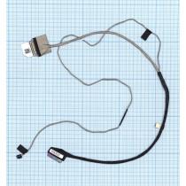 Шлейф матрицы для ноутбука Dell Inspiron 15 5565 5567 без тачскрина