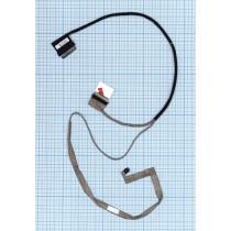 Шлейф матрицы для ноутбука Dell Inspiron 5767 5765 BAL30