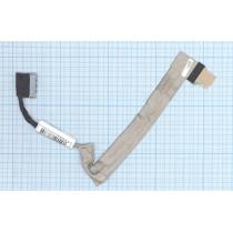 Шлейф матрицы для ноутбука Dell Latitude E5500 E5520 E6520