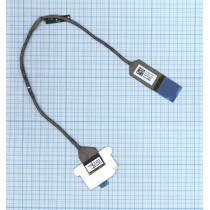 Шлейф матрицы для ноутбука Dell Latitude E5510 5510