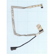 Шлейф матрицы для ноутбука Dell Latitude E5550