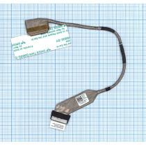 Шлейф матрицы для ноутбука Dell Studio XPS 1647 Vostro 3400 V3400