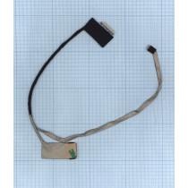 Шлейф матрицы для ноутбука Dell Vostro 3560