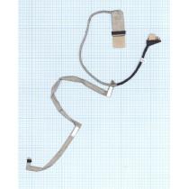 Шлейф матрицы для ноутбука HP 2000 250 G1 255 G1