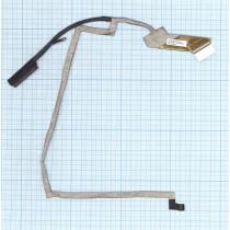Шлейф матрицы для ноутбука HP Pavilion DV3-3000 DV3-4000 CQ32 G32