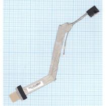 Шлейф матрицы для ноутбука HP Compaq Presario V6000