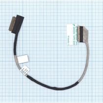Шлейф матрицы для ноутбука HP Envy 15-J TouchSmart 15