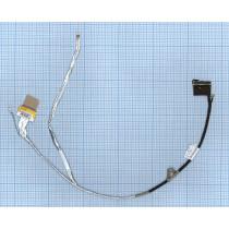 Шлейф матрицы для ноутбука HP Pavilion DV6-6000