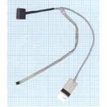 Шлейф матрицы для ноутбука HP Pavilion G7-2000