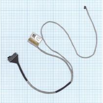 Шлейф матрицы для ноутбука Lenovo G40 Z40 G40-30 G40-35 G40-70 Z40-30 Z40-35 Z40-70