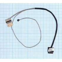 Шлейф матрицы для ноутбука Lenovo IdeaPad 110-14IBR