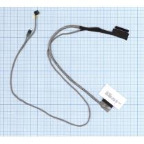 Шлейф матрицы для ноутбука Lenovo Ideapad 700-15ISK