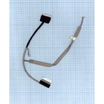 Шлейф матрицы для ноутбука Lenovo IdeaPad S100 S110 C100 VER-1