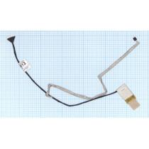 Шлейф матрицы для ноутбука Lenovo Ideapad G470 G475