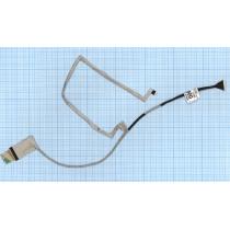 Шлейф матрицы для ноутбука Lenovo IdeaPad G570 G575