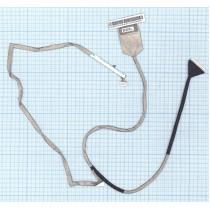 Шлейф матрицы для ноутбука Lenovo IdeaPad Y580 Y580A Y580N