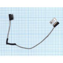 Шлейф матрицы для ноутбука Lenovo Ideapad Y700 Y700-15 Y700-17 Y700-15ACZ